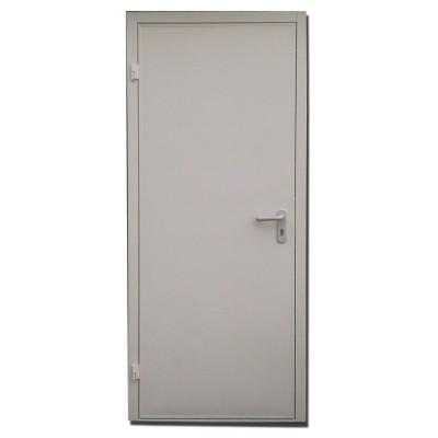 LVD durys