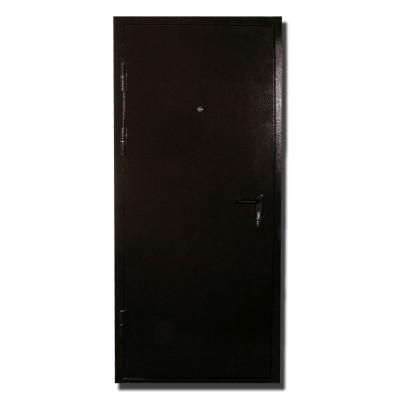 LDP durys